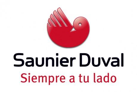 saunier1