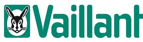 vaillant_logo1